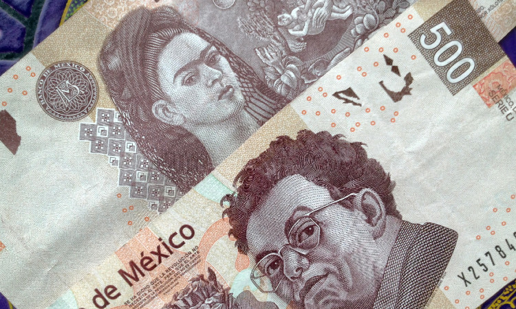 ¿Cuándo pagarán el aguinaldo en México 2020?