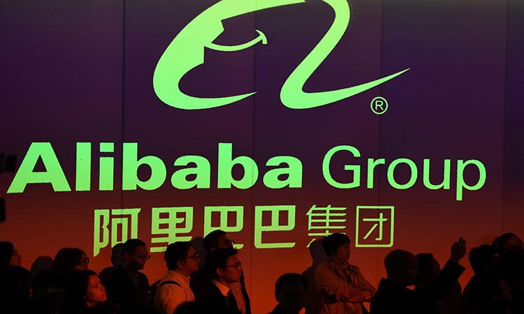 Alibaba recibe autorización para cotizarse en Hong Kong
