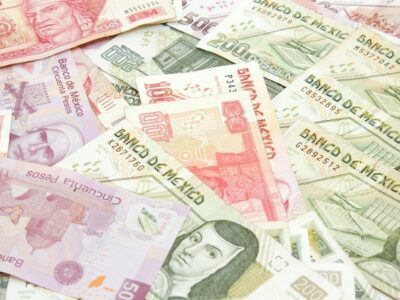 Nuevo billete de 100 pesos: ve qué personaje aparecerá