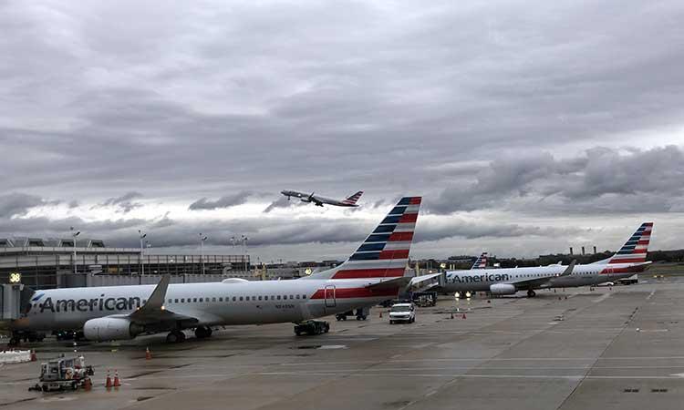 Boeing recortará 7 mil puestos de trabajo antes de 2022