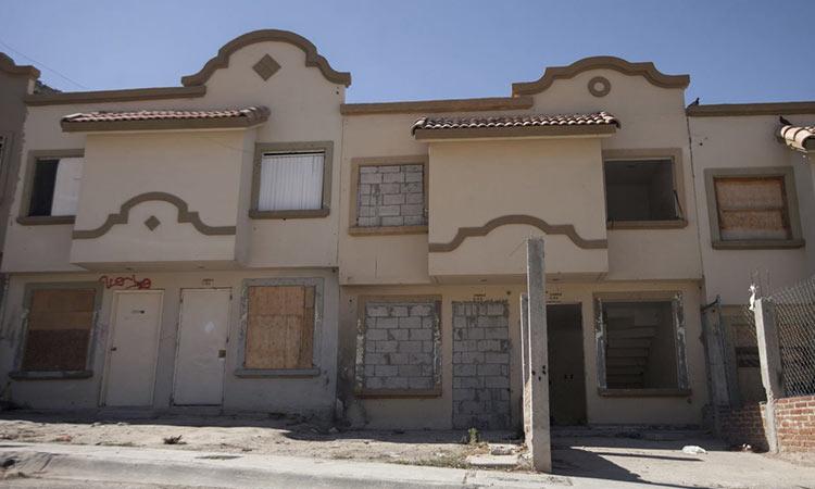 Otorga Infonavit créditos de vivienda sin importar ingresos del trabajador