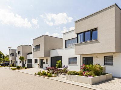 Hipoteca Verde de Infonavit: un crédito para comprar electrodomésticos