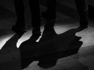 CDMX: revelan nuevo modus de secuestro