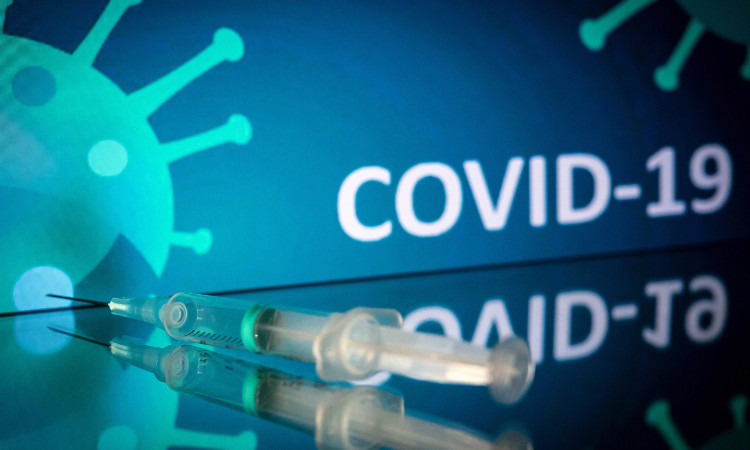 México paga anticipo de 180 mdd para obtener vacunas COVID