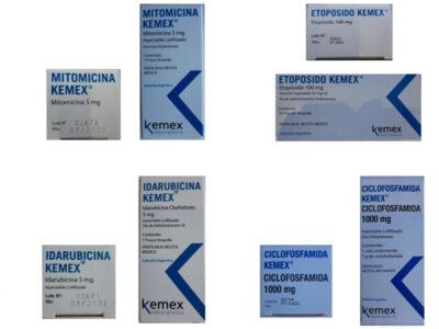 Cuidado: alerta COFEPRIS por robo de miles de estos medicamentos