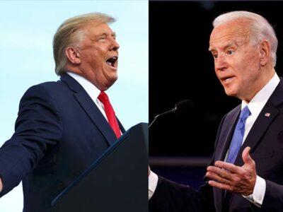 ¿Trump o Biden? Así impactarían sus políticas a la economía de México