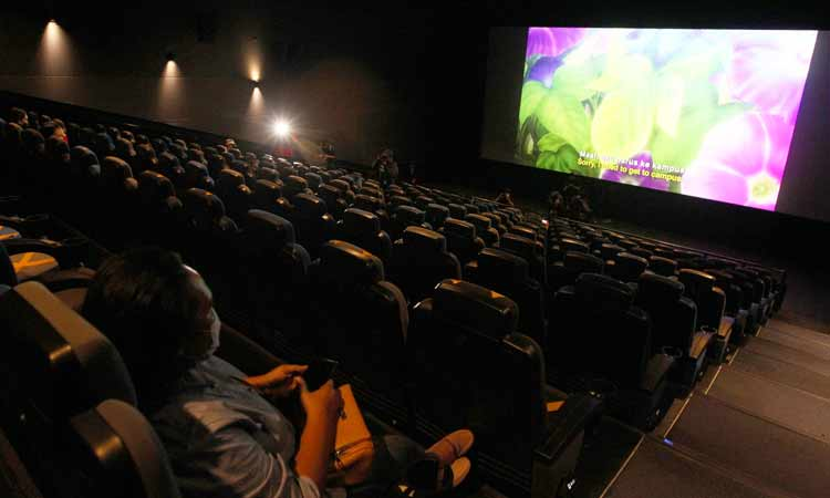 covid-19 cines