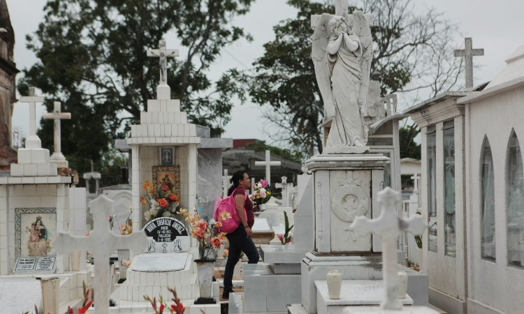 Día de Muertos 2020 en Querétaro: panteones cerrarán en estos municipios
