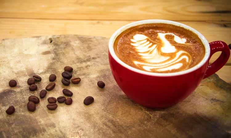 dia del café mitos