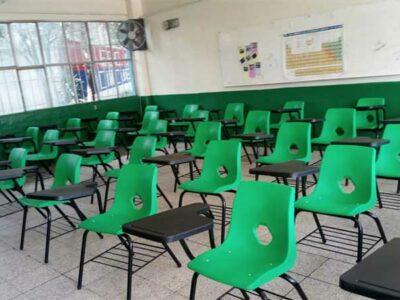 El Fideicomiso Educación Garantizada del gobierno capitalino confirmó el depósito de este 1 de octubre.
