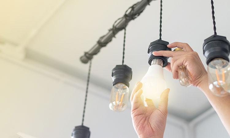 Profeco detecta irregularidades en algunos focos LED - Uno TV
