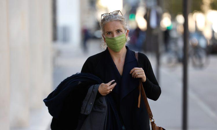 Segunda ola de COVID-19 en Europa: España supera los 3 millones de contagios