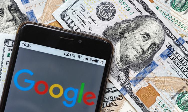 Google: los problemas legales que enfrenta alrededor del mundo