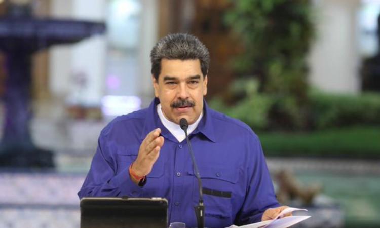 Venezuela ha conseguido una medicina que anula al 100% el COVID-19