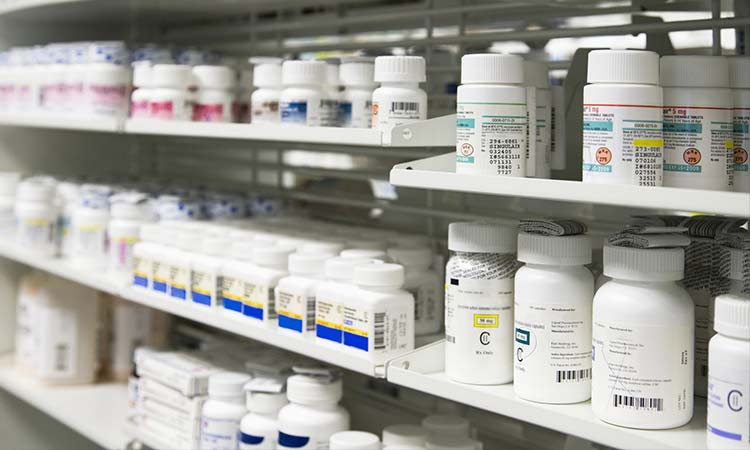 Padres de niños con cáncer denunciarán ante la FGR robo de medicamentos