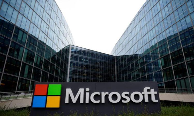 Microsoft plantea llevar home office permanente