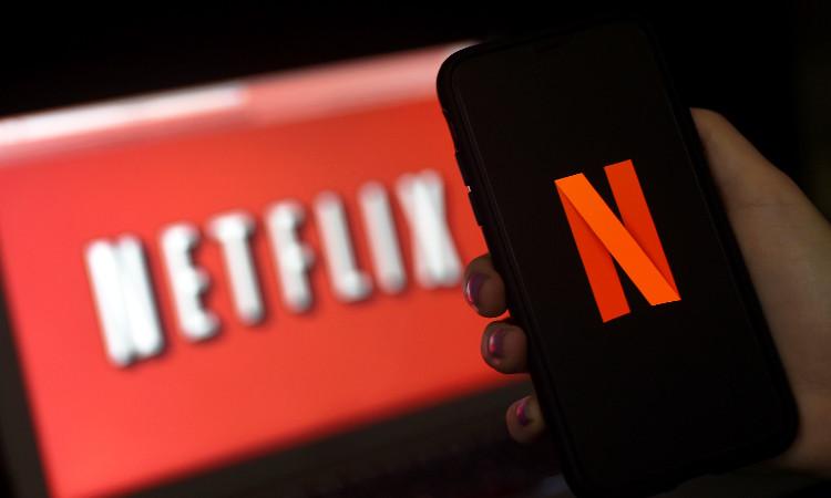 Netflix busca alianzas para facilitar pagos de suscriptores en África