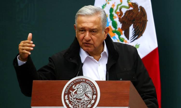 penacho Moctezuma Austria México