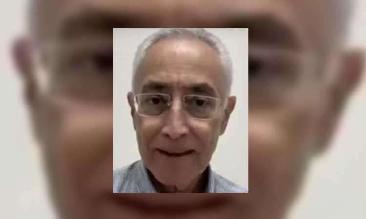 Nuevo León: Destituyen a maestro que humilló a alumno con Asperger