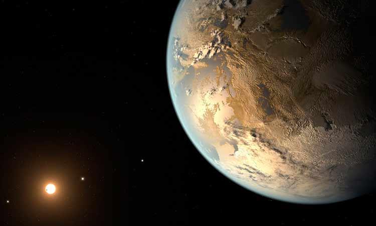planetas superhabitables