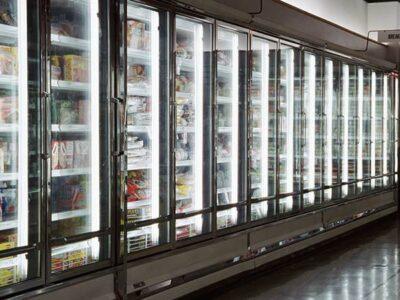 Podrían regresar a la venta algunos quesos y yogures prohibidos: Profeco