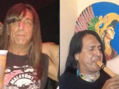 """Tras el """"Chavo metalero"""" llega """"Quico el andino"""", nueva sensación en redes"""