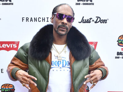 Snoop Dog Cumpleanos Canciones