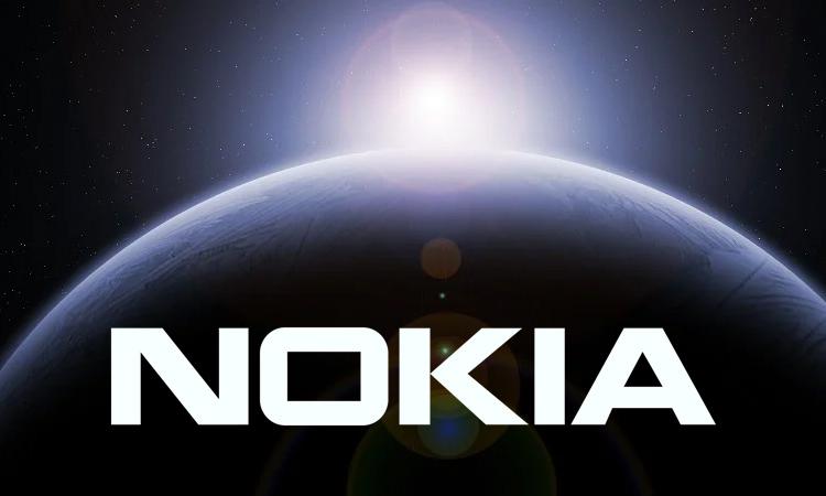 ¿4G en espacio? Nokia construirá red móvil en la Luna