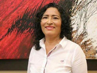 Abelina López