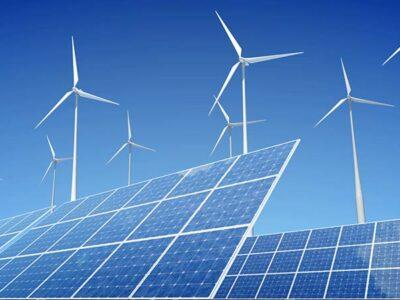 polítivcas energéticas ideologías