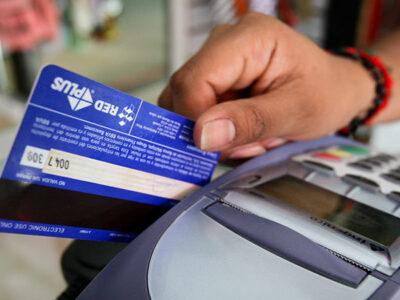 Skimming: la forma de robar información de las tarjetas bancarias