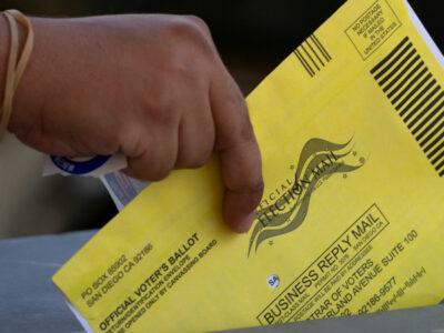 Elecciones en Estados Unidos 2020: ¿Qué podría salir mal durante el conteo de votos?