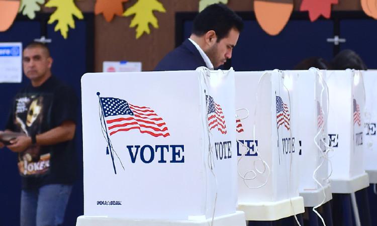 Elecciones en Estados Unidos 2020: ¿Qué tan determinante será el voto latino?