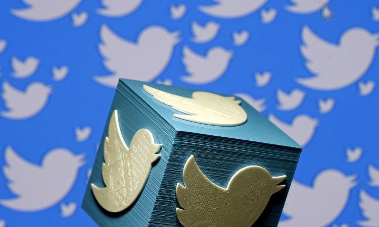 ¡Otra vez! Reportan caída de Twitter, la segunda en octubre