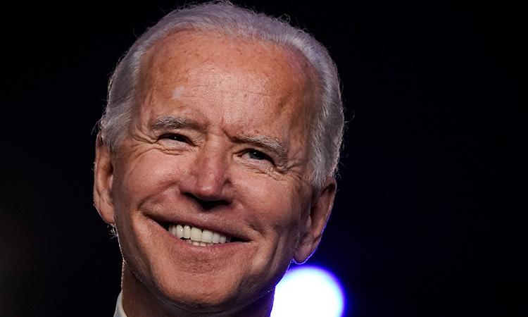 Joe Biden gana Nevada y Arizona, según medios