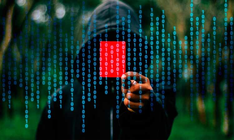 app de mensajería pone en peligro datos