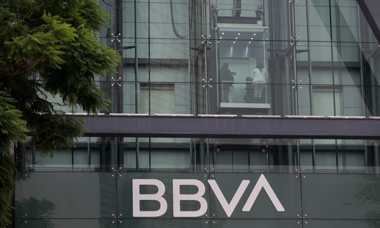 BBVA y Citibanamex: fallan apps en plena quincena