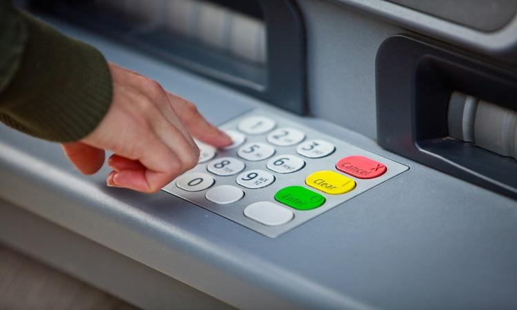 ¿Estarán abiertos los bancos el 16 de noviembre?