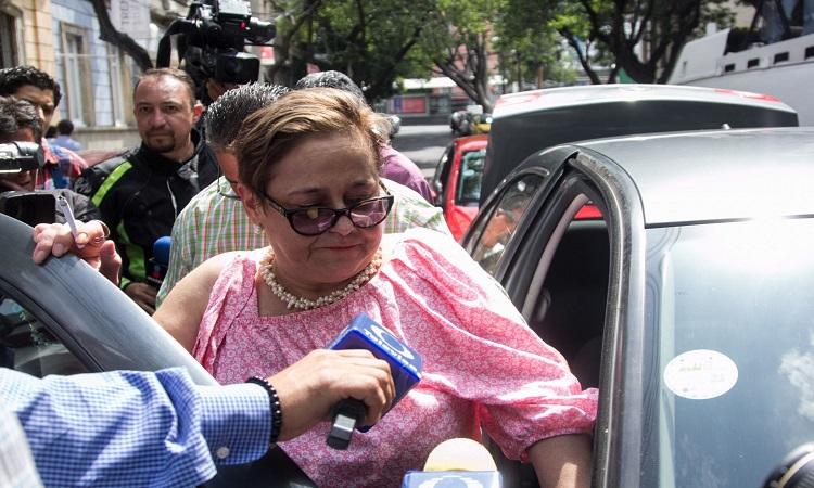 ¿Quién era Candelaria López Obrador, hermana fallecida del presidente?