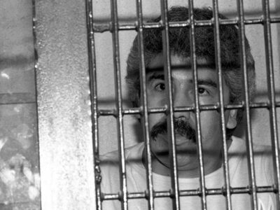 Caro Quintero: El día en que el hombre más buscado por la DEA quedó libre