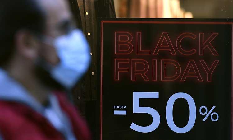 Black Friday y Cyber Monday: Chihuahua te da recomendaciones