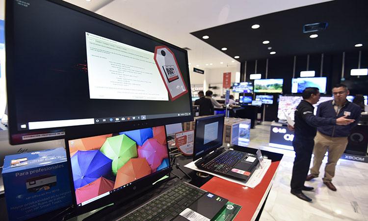 Buen Fin 2020: Ofrecen computadora de 22 mil a solo 50 pesos
