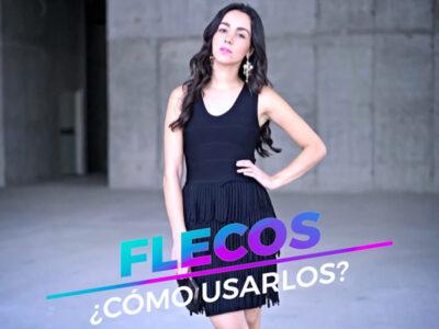 flecos outfits