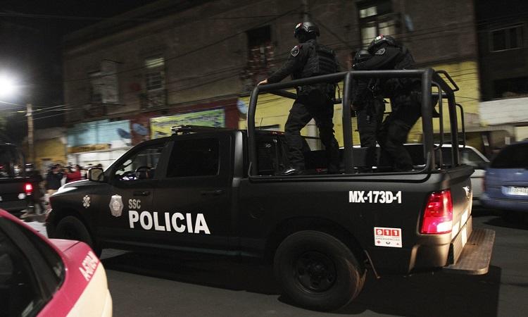 "CDMX: denuncian a youtuber ""Rata Política"" por delitos sexuales"