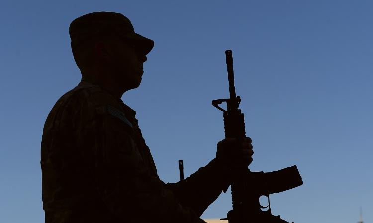Dudas y luto en Irak tras un nuevo ataque del Estado Islámico