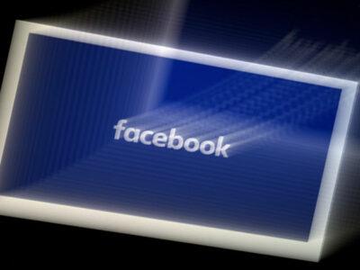 Facebook vigilará y eliminará información falsa sobre elecciones en EU