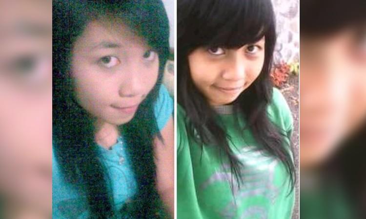 Gemelas Indonesias