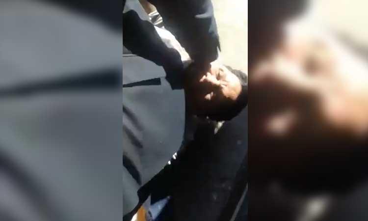 Guanajuato: Fiscalía investiga caso de comerciante muerto en Celaya