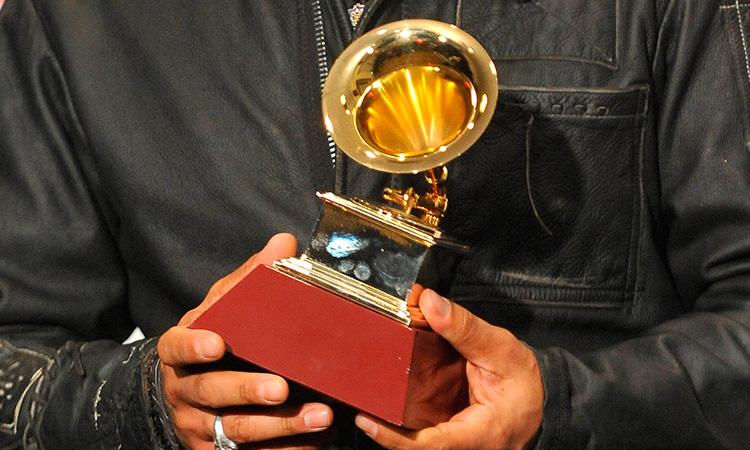 Latin Grammy 2020 Mejorespresentaciones