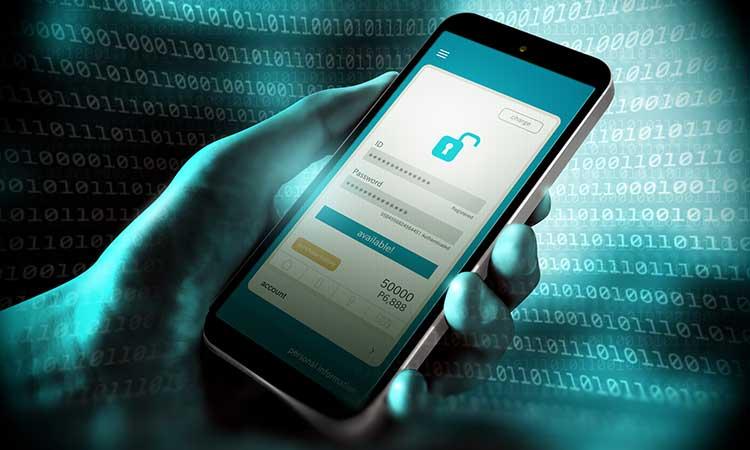 Spoofing: Chihuahua alerta de fraude telefónico para vaciar tarjetas